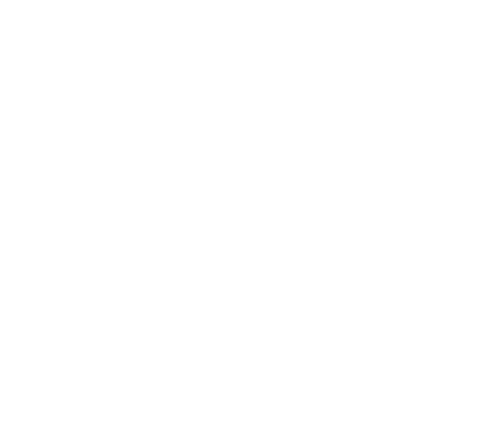 Garden Center Oregon