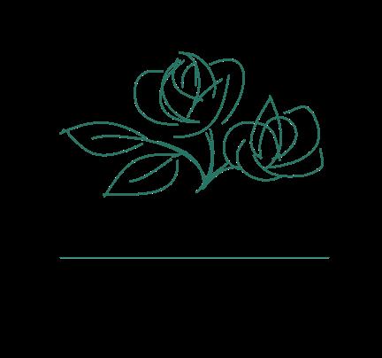 Gardening – Flowers, Trees, Fruits & Vegetables